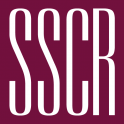 SSCR mobile office app