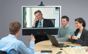 shelburne sherr live deposition video conferencing